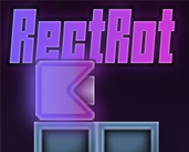 Play RectRot