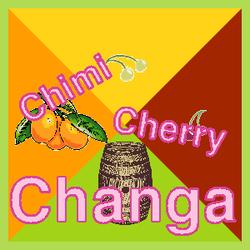 Play Chimicherrychanga