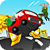 Play Zombie Rumble