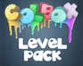 Play Colbox Levelpack