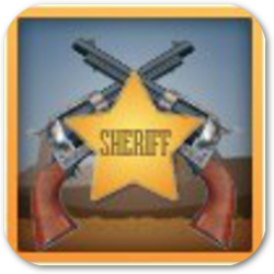 Play Sheriff
