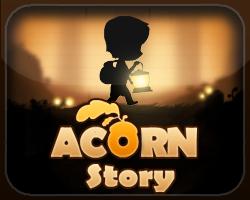 Play Acorn Story