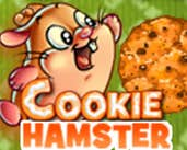 Play Cookie Hamster