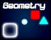 Play Geometry