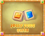 Play Jolly Jong Blitz