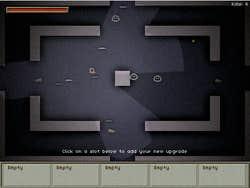 Play Mutagen