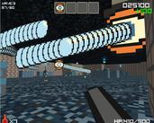 Play Oculus Battalion