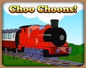 Play Choo Choons