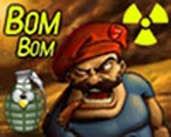 Play BomBom - 3D