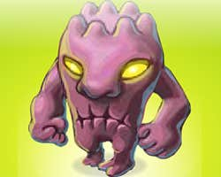 Play Energy Invaders