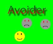Play Avoider
