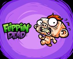 Play Flippin' Dead
