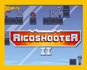 Play RicoshooteR 2