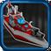 Play Ships N' Battles