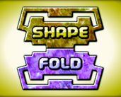 Play Shape Fold