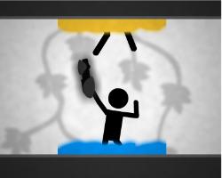 Play Portal 2D