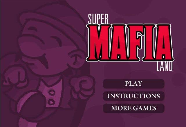 Play Super Mafia Land