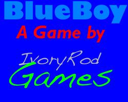 Play BlueBoy