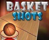 Play Basket Shots