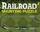 Play Railroad Shunting Puzzle 2