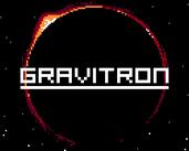 Play Gravitron