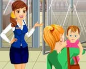 Play Sofys Baby Shoppe Management