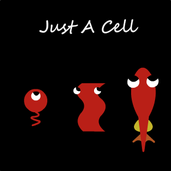 Play Just A Cell