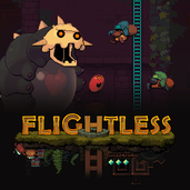 Play Flightless