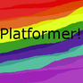 Play Generic Platformer #1