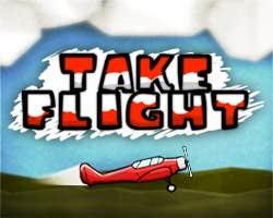 Play Take Flight