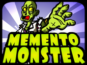 Play Memento Monster