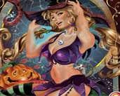 Play Halloween Fun HS