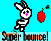 Play Super Bounce!