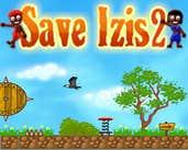 Play Save Izis 2