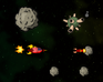 Play When Asteroids Attack! DEMO