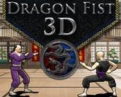 Play Dragon Fist 3D