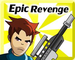 Play Epic Revenge