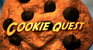 Play The Cookie Quest