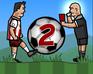 Spiel Soccer Balls 2 spielen kostenlos