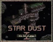 Play StarDust I: The Fall of Man