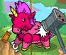 Play Pinata Hunter 2