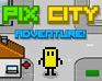 Play Pix City