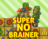 Play Super No Brainer