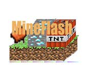 Play MineFlash