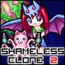 Play Shameless clone 2