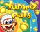 Play Yummy Nuts