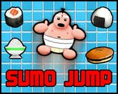 Play Sumo Jump