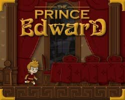 Play The Prince Edward
