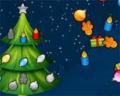 Play Hurry it's Christmas