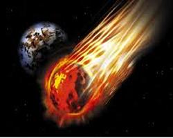 Play Asteroid Killer
